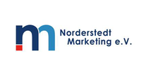 Norderstedt Marketing